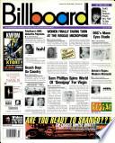 Jul 6, 1996