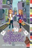 Times Squared [Pdf/ePub] eBook