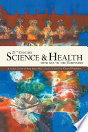21St Century Science   Health with Key to the Scriptures