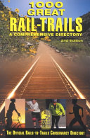 1000 Great Rail Trails