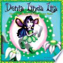 Denta Linda Lita