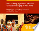 Democratising Agricultural Research for Food Sovereignty in West Africa