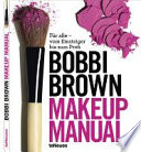 Bobbi Brown Makeup-Manual