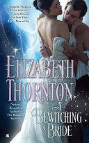 A Bewitching Bride Pdf/ePub eBook
