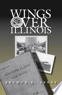 Wings Over Illinois Book PDF