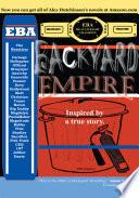 Backyard Empire