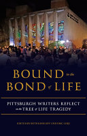 Pdf Bound in the Bond of Life