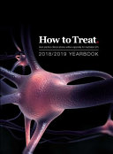 Cover of How to Treat
