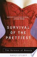 Survival of the Prettiest Book PDF