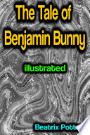The Tale of Benjamin Bunny illustrated Book PDF