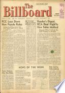 21 maart 1960
