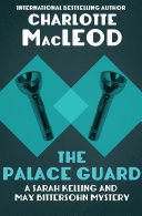 The Palace Guard Book