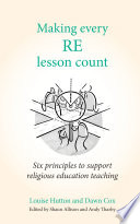 Making Every Re Lesson Count