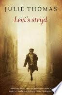Levi S Strijd