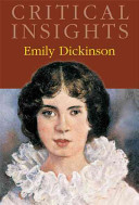 link to Emily Dickinson in the TCC library catalog