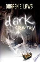 Dark Country Book