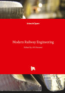 Modern Railway Engineering