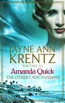 Pdf The Other Lady Vanishes