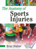 The Anatomy Of Sports Injuries Book PDF
