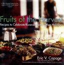 Fruits of the Harvest Pdf/ePub eBook