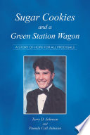 Download Sugar Cookies and a Green Station Wagon Book