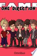Fame: One Direction Omnibus image