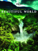 Lonely Planet s Beautiful World