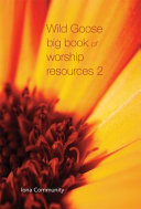 Wild Goose Big Book of Worship Resources ebook