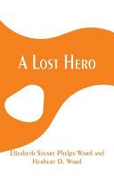 The Lost Hero Pdf [Pdf/ePub] eBook