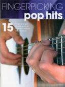 Fingerpicking Pop Hits