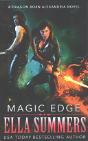 Magic Edge