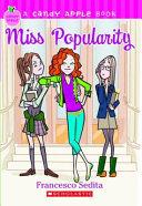 Pdf Miss Popularity