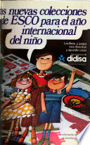 El Libro español  , Ausgaben 259-264