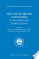 The Law of the Sea Convention