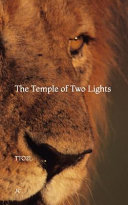 The Temple of Two Lights