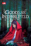 Goddess Interrupted (The Goddess Test #2) Pdf/ePub eBook