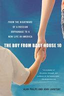 The Boy from Baby House 10 [Pdf/ePub] eBook