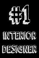 #1 Interior Designer