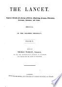 The Lancet London Book