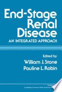 End Stage Renal Disease