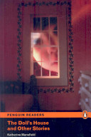 Books - Dolls House and Other Stories, The  | ISBN 9781405882132