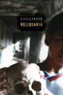 Pdf Reliquaria