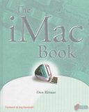 The Imac Book