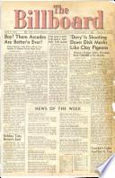 4. Juni 1955