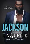 Jackson Book
