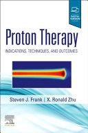 Proton Therapy Book