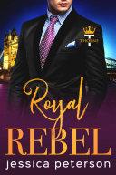 Pdf Royal Rebel