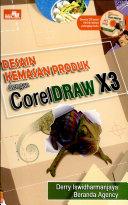 Desain Kemasan Produk Dengan Coreldraw X3