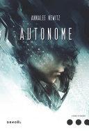Autonome ebook