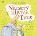 Nursery Rhymes Time